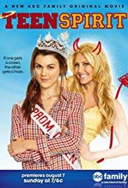 Watch Free Teen Spirit (2011)