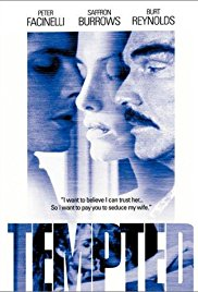 Watch Free Tempted (2001)
