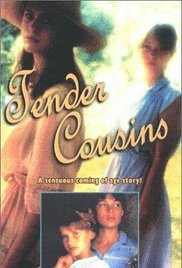 Watch Free Tendres cousines (1980)