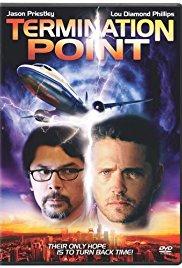 Watch Free Termination Point (2007)