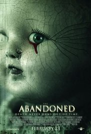 Watch Free The Abandoned (2006)