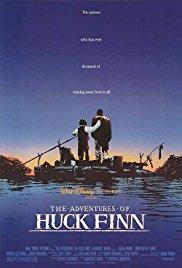 Watch Free The Adventures of Huck Finn (1993)