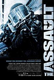 Watch Free The Assault (2010)