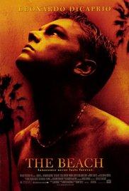 Watch Free The Beach (2000)