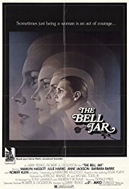 Watch Free The Bell Jar (1979)