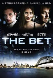 Watch Free The Bet (2006)
