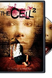 Watch Free The Cell 2 (2009)