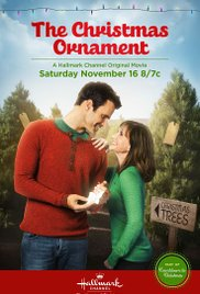 Watch Free The Christmas Ornament (2013)