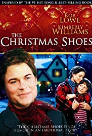 Watch Free The Christmas Shoes (2002)
