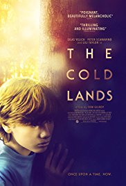 Watch Free The Cold Lands (2013)