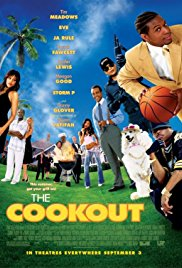 Watch Free The Cookout (2004)