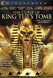 Watch Free The Curse of King Tuts Tomb (2006)