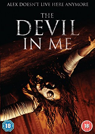 Watch Free The Devil in Me (2012)