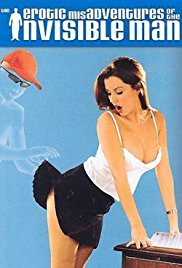 Watch Free The Erotic Misadventures of the Invisible Man (2003)