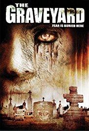 Watch Free The Graveyard (2006)