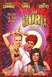 Watch Free The Guru (2002)