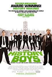 Watch Free The History Boys (2006)