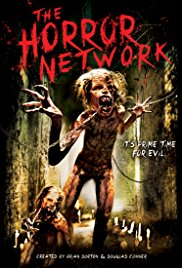 Watch Free The Horror Network Vol. 1 (2015)