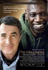 Watch Free The Intouchables (2011)