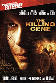 Watch Free The Killing Gene (2007)