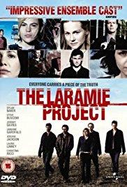 Watch Free The Laramie Project (2002)