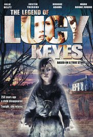 Watch Free The Legend of Lucy Keyes 2005