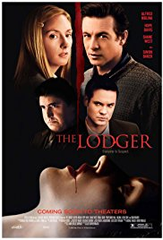 Watch Free The Lodger 2009