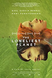 Watch Free The Loneliest Planet (2011)