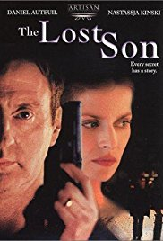Watch Free The Lost Son (1999)