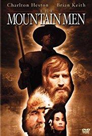 Watch Full Movie :The Mountain Men (1980)