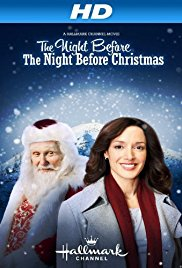 Watch Free The Night Before the Night Before Christmas 2010