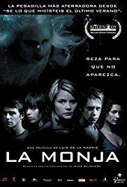 Watch Free The Nun (2005)