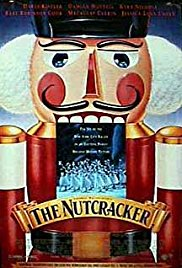 Watch Free The Nutcracker (1993)