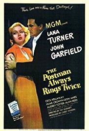 Watch Free The Postman Always Rings Twice (1946)