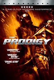 Watch Free The Prodigy (2005)