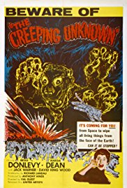Watch Free The Quatermass Xperiment (1955)