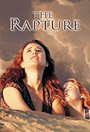 Watch Full Movie :The Rapture (1991)