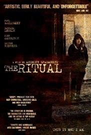 Watch Free The Ritual (2009)