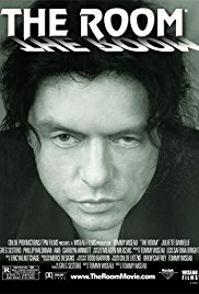 Watch Free The Room (2003)