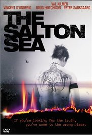 Watch Free The Salton Sea (2002)