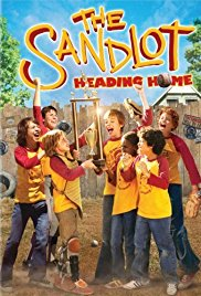 Watch Free The Sandlot: Heading Home (2007)