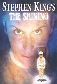 Watch Free The Shining (1997)