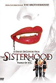 Watch Free The Sisterhood (2004)