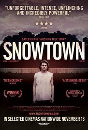 Watch Free The Snowtown Murders (2011)