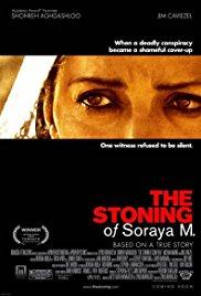 Watch Free The Stoning of Soraya M. (2008)