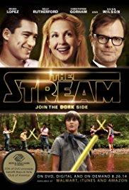 Watch Free The Stream (2013)