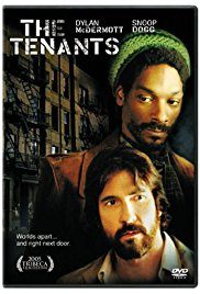 Watch Free The Tenants (2005)