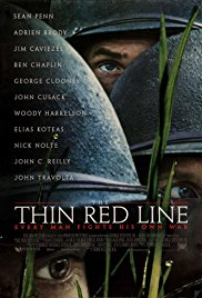 Watch Free The Thin Red Line (1998)