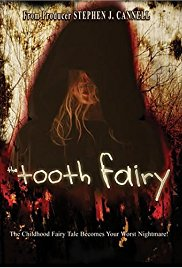 Watch Free The Tooth Fairy (2006)