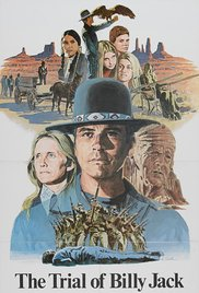 Watch Free The Trial of Billy Jack (1974)